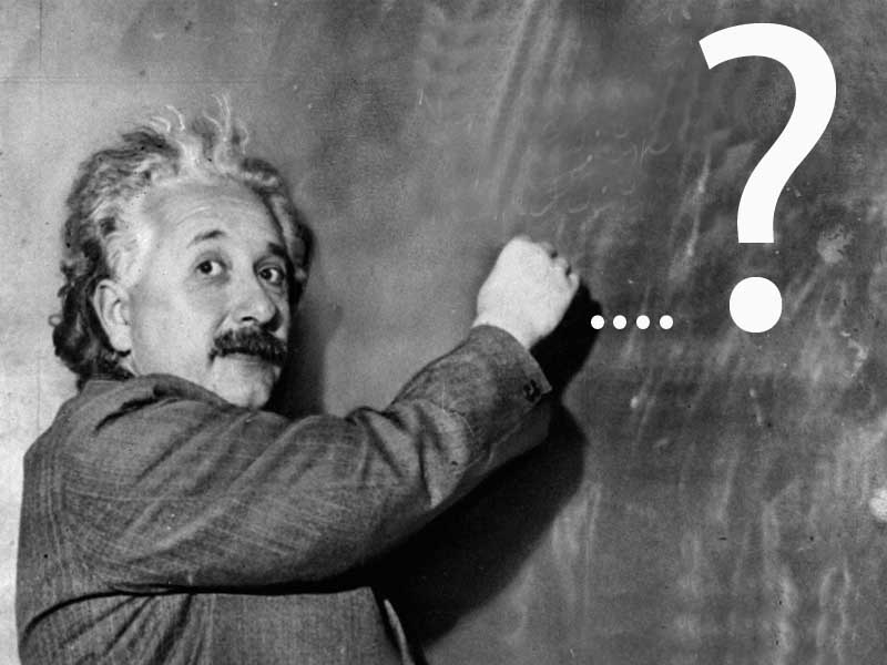 A fizikus tanárképzés jövője