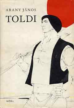 Arany János: Toldi (olvasónapló)
