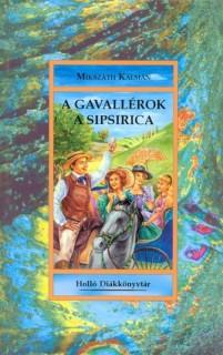 Mikszáth Kálmán: Gavallérok (olvasónapló)
