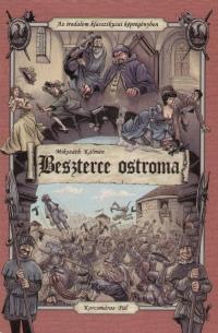 Mikszáth Kálmán – Beszterce ostroma (olvasónapló)