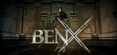 Ben X (mozi)