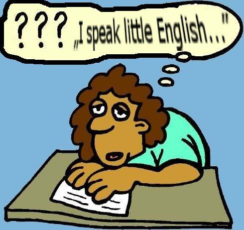 Az 5 legjobb angol nyelvtani online gyakorlóprogram