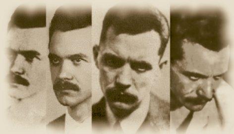 Országos József Attila Mese-, Vers- és Novellaíró pályázat