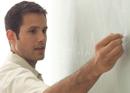 Mégsem emelik a pályakezdő pedagógusok bérét?