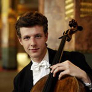 Magyar győztes a rangos Genfi Nemzetközi Zenei Versenyen