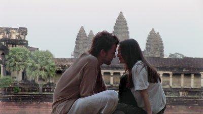 Csak egy szerelmesfilm (mozi)