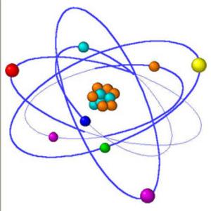 A kötelező természettudományi érettségit szorgalmazza az OKNT bizottsága