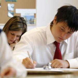 Problémamentesen zárultak le az őszi írásbeli érettségi vizsgák