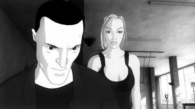 Film noir (mozi)