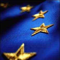Uniós pályázatok decembertől az oktatás fejlesztésére