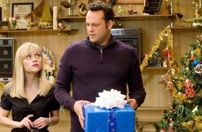 Négy karácsony (mozi)