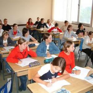 Tanárképzés a bolognai rendszerben