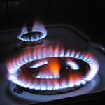 Gázártámogatás csalás?