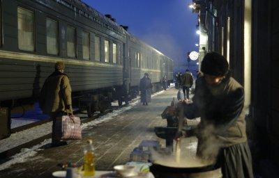 Transz-Szibéria (mozi)