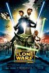 STAR WARS: KLÓNOK HÁBORÚJA  tévésorozat