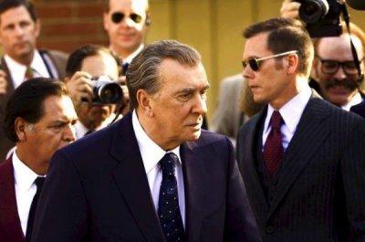 Frost/Nixon  (mozi)