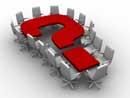 TIOP 1.1.1 – Érvénytelen közbeszerzés – mikor lesz digitális tábla?