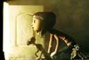 Coraline és a titkos ajtó (mozi)