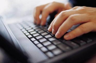 A gépírás, gépi írás tanításának indokoltsága