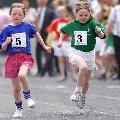 A mozgásfejlesztés elmaradása a kislány életébe került…