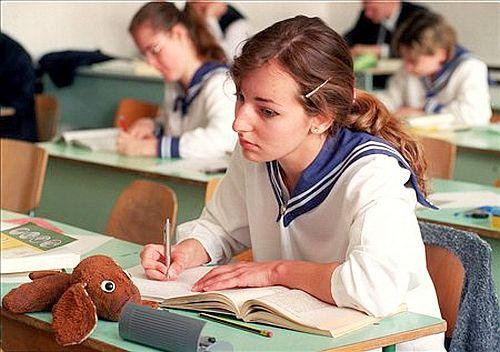 2009. májusi érettségi írásbeli feladatok és javítási-értékelési útmutatók