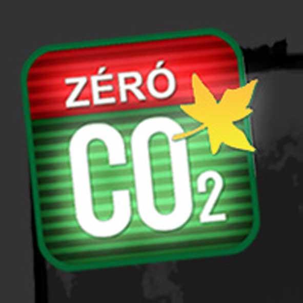 Szállj be a jegyekért a Hegyalja ZéróCO2-mozgalomba!