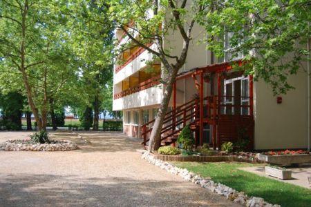 Piknik Kft. - Ideális szállás pedagógus kirándulásokra