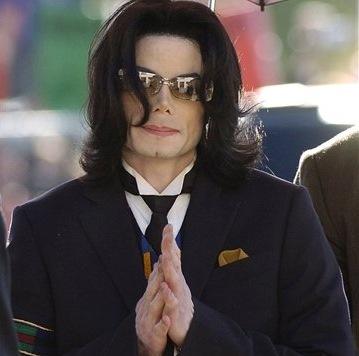 Gyász és döbbenet – érdekességek Michael Jackson páratlan karrierjéről