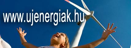 alternatív energia, biodízel, biomassza, energia, energiafű, fűtés, geotermikus,geotermikus energia, hőszivattyú, kollektor, megújuló energia ,megújuló energia pályázat, megújuló energia támogatás, megújuló energiaforrás ,megújuló energiaforrások, megújuló energiák, nap energia, napelem, napelemek, napenergia, napenergia hasznosítás, napkollektor, napkollektorok, szél energia, szélenergia, szélkerék, szélturbina, vákumcsöves napkollektor