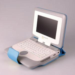 3000 diák kezdi az iskolaévet ajándék laptoppal