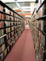 """Pályázati felhívás az """"Év Könyvtára 2009"""" cím elnyerésére"""