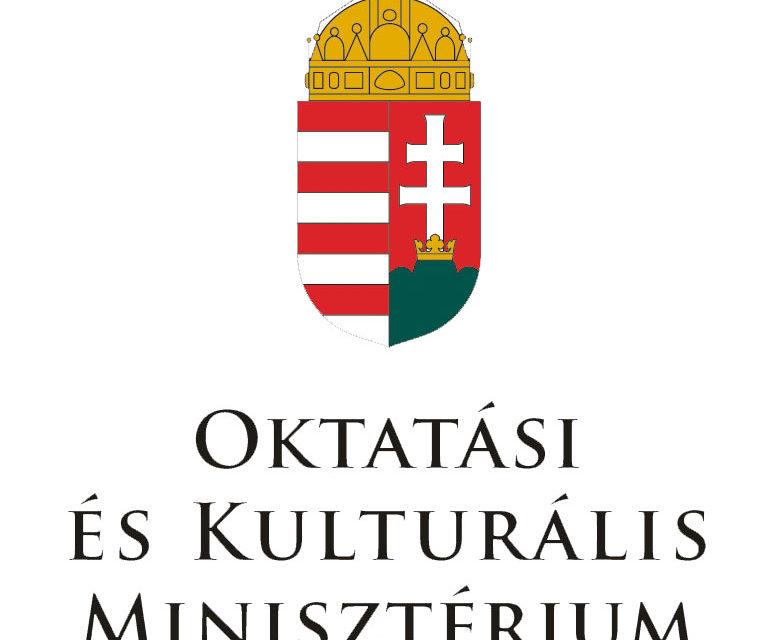TANÉVKEZDŐ KIADVÁNY 2009/2010. tanév