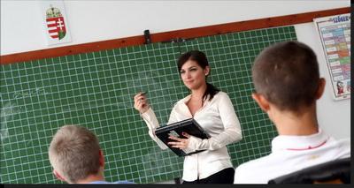 Hetedik évfolyamába lép a PIL – Sikeresen zárult a Társ a Tanulásban program hatodik éve