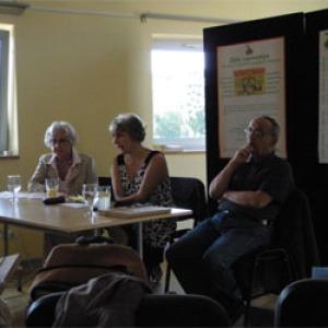 20. évfordulóját ünnepli idén az alternatív pedagógia mozgalom