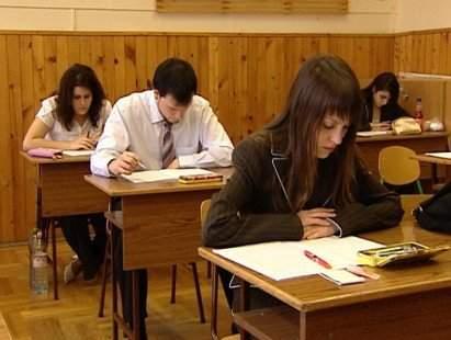 Érettségi változások 2010 – 2012