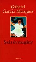 G. Garcia Márquez: Száz év magány (olvasónapló)
