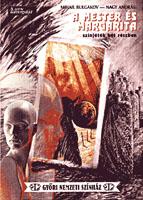 Mihail Bulgakov: Mester és Margarita (olvsónapló)