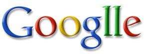 11 éves a Google
