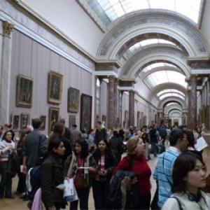 Elkezdődött a Múzeumok Őszi Fesztiválja