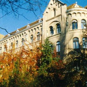 Őszi Kulturális Fesztivál kezdődik Szegeden