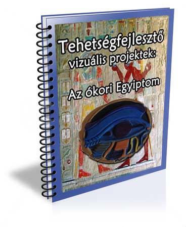 Vizuális Projektek: Projektmódszer