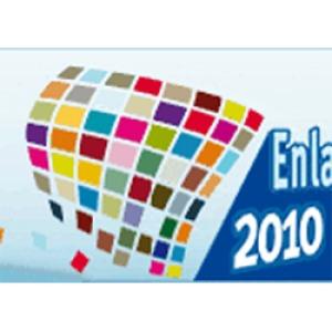 Elindult az Európai Fiatal Újságíró Díj 2010