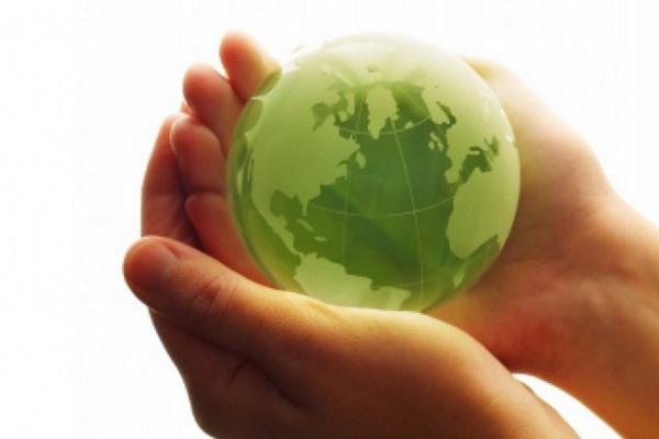 19. Bayer-UNEP Nemzetközi Környezetvédelmi Gyermek Rajzpályázat