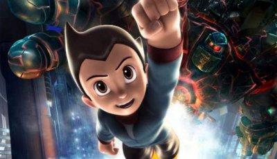 Astro Boy (mozi)