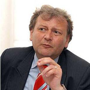 Hiller: az uniós pénzeknek köszönhetően nőtt az oktatási büdzsé