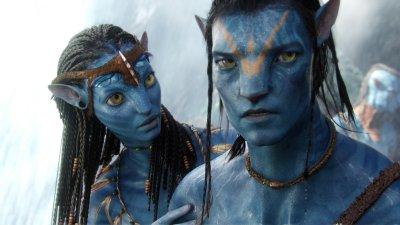 Avatar (mozi)