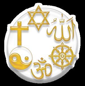Fotópályázat a vallások közötti párbeszéd jegyében