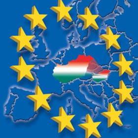 """EU-s pályázat magyar diákoknak """"Az euró: Mit jelent számunkra?"""" címmel"""