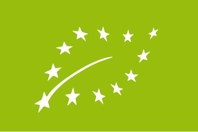 Eurolevél az új uniós öko logó