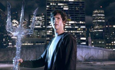 Villámtolvaj – Percy Jackson és az olimposziak (mozi)